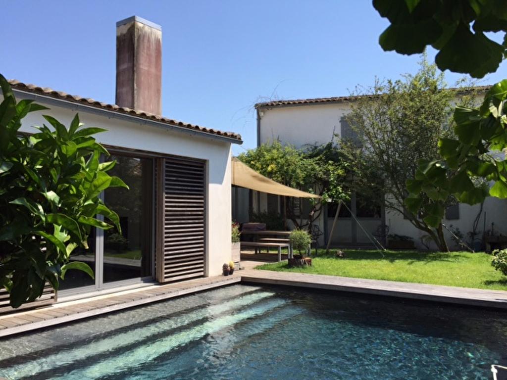 Prix maison en bois m2 plans d gratuits de maisons en for Prix m2 maison bois